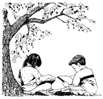 children_tree